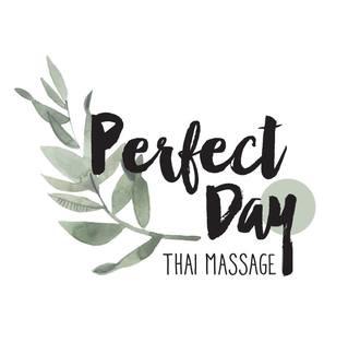 bangkok massage samui thaimassage malmö