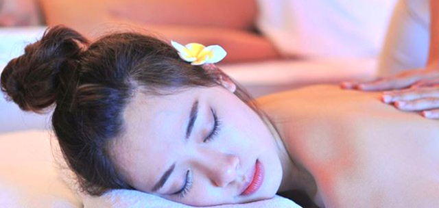 malai thai massage eskorttjänster