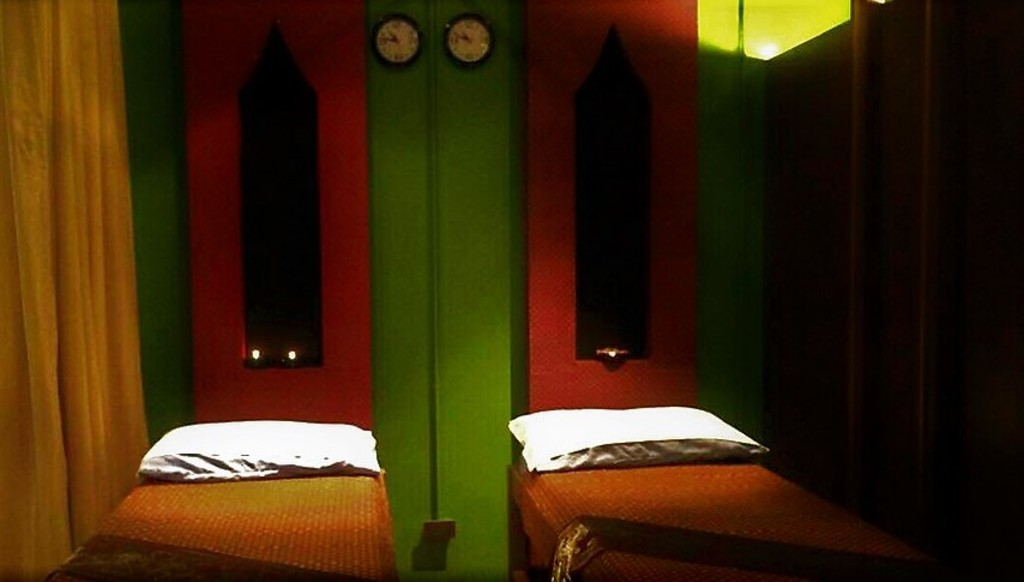knullfilmer gratis sabaidee thai massage