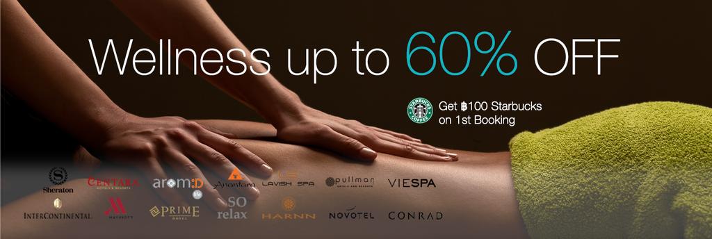ruan thai massage and spa swedish dating